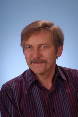 Andrzej Kolinski's picture